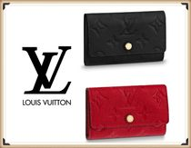 d9f7a0f792ab BUYMA|Louis Vuitton(ルイヴィトン) - キーケース・キーリング/メンズ ...