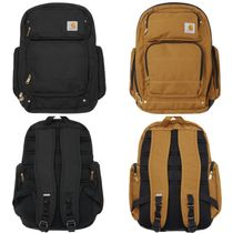 BTS着用  [Carhartt] Legacy Deluxe Work Pack