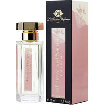 【S2184】追跡 女性用 LaChasse Aux Papillons Extreme EDP50ml