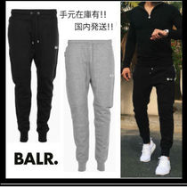 ※SALE※BALR. /Q-SERIES CLASSIC SWEATPANTS /送関込