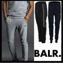※SALE※BALR. /Q-SERIES STRIPED SWEATPANTS /送関込