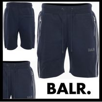 ※SALE※BALR. /Q-Series Striped Short /送関込