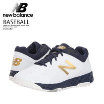 即納★希少!大人気★NEW BALANCE★STVELOV1 W TURF★STVELON1