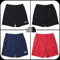 [THE NORTH FACE]★NEW ★PROTECT WATER SHORTS