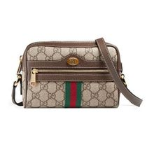 GUCCI	OPHIDIA BEAUTY CASE	517350	96IWS	8745	BEIGE