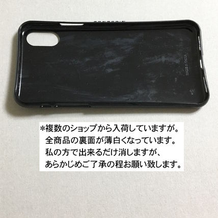 GIVENCHY スマホケース・テックアクセサリー GIVENCHY ロゴ iPhone case(9)