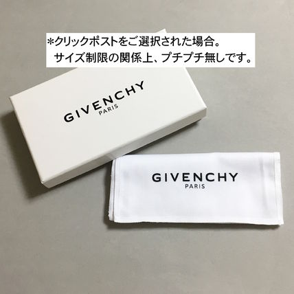 GIVENCHY スマホケース・テックアクセサリー GIVENCHY ロゴ iPhone case(11)