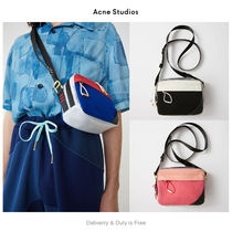[Acne Studios] Hidey Belt Bag  (関税送料込)