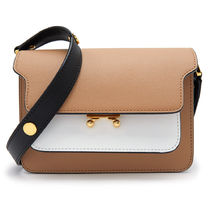 【関税負担】 MARNI SHOULDER BAG MINI
