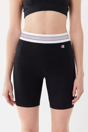 CHAMPION ボトムスその他 NEW!! ☆Champion☆ Champion Logo Bike Short(3)