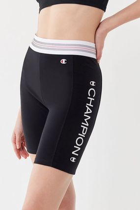 CHAMPION ボトムスその他 NEW!! ☆Champion☆ Champion Logo Bike Short(4)