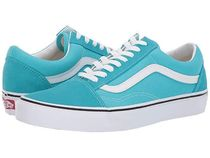 【ロンハーマン別注】VANS Exclusive for Ron Herman Old Skool