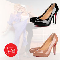 ●送料込●Christian Louboutin●New Simple Pump