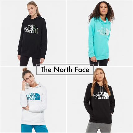オランダ発☆The North Face☆MEW DREW PEAK HOODY!4色あり!