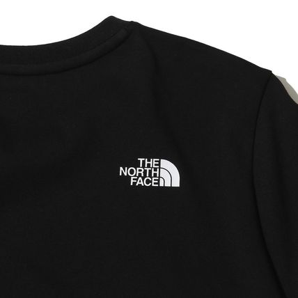 THE NORTH FACE Tシャツ・カットソー 【THE NORTH FACE】★2019SS NEW★ CITY COMFORT S/S R/TEE(5)