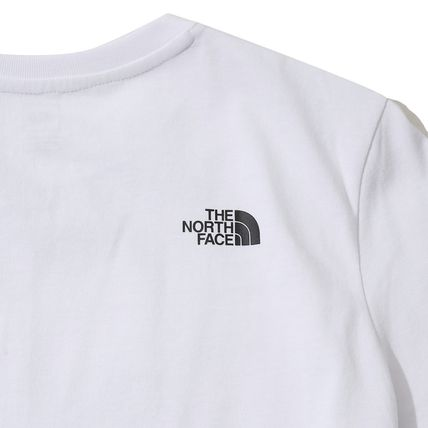 THE NORTH FACE Tシャツ・カットソー 【THE NORTH FACE】★2019SS NEW★ CITY COMFORT S/S R/TEE(10)