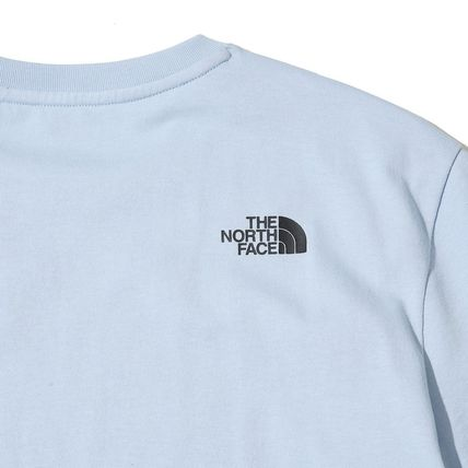 THE NORTH FACE Tシャツ・カットソー 【THE NORTH FACE】★2019SS NEW★ CITY COMFORT S/S R/TEE(14)