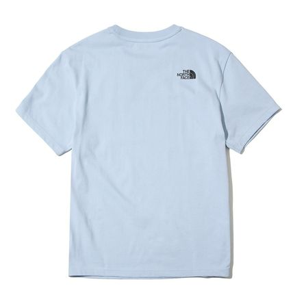 THE NORTH FACE Tシャツ・カットソー 【THE NORTH FACE】★2019SS NEW★ CITY COMFORT S/S R/TEE(15)
