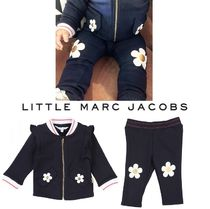 Little Marc Jacobs★可愛い♪セットアップ(6M-3Y)2019SS
