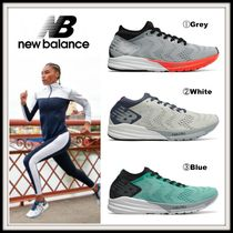大人気!! ☆New Balance☆ Women's FuelCell Impulse