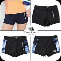 [THE NORTH FACE]★2019SS NEW ★ W'S LINDEN WATER SHORTS