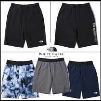 [THE NORTH FACE]★2019SS NEW ★M'S LINDEN WATER SHORTS