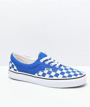 【ロンハーマンコラボ】VANS Exclusive for Ron Herman era