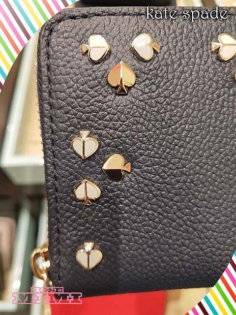 78ef17903318 ... 財布!kate spade☆margaux floral slim. ※商品画像をクリックすると拡大画像が表示されます
