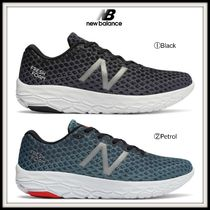 大人気!! ☆New Balance☆ Men's Fresh Foam Beacon