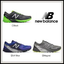 大人気!! ☆New Balance☆ Men's Summit Trail