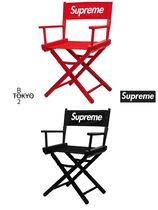 19SS Supreme Director's Chair チェアー♡