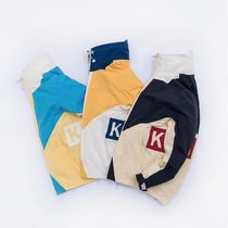 Kith Monday Program The Madison II Jacket