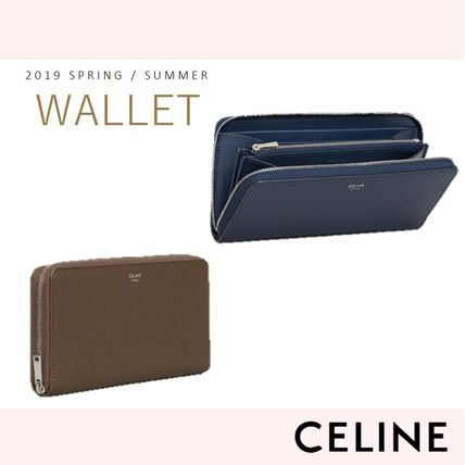 new arrival df643 50492 【CELINE】財布☆新作