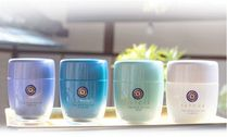 Tatcha☆The Rice Polish Foaming Enzyme Powder 選べる4タイプ