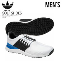即納★日本未入荷!!希少!GOLF★adidas★ADICROSS BOUNCE★F33752