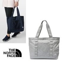 THE NORTH FACE新作★URBAN TOTE