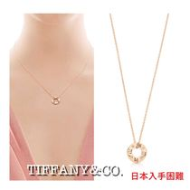 newest bd697 4078f BUYMA|THE ATLAS(アトラス)/Tiffany & Co - レディース - 新作 ...