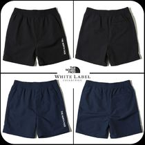 [THE NORTH FACE]★2019SS NEW ★M'S VAIDEN EX SHORTS