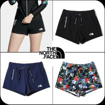 [THE NORTH FACE]★2019SS NEW ★ W'S PROTECT WATER SHORTS