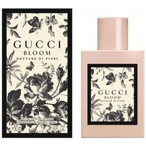 Gucci Bloom Nettare Di Fiori EDP インテンス スプレー 50ml
