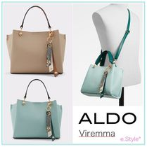 ALDO☆ Viremma 2way Bag