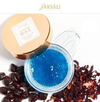 新!話題のFarsali☆HYDRATING BASE MASK BAE マスク