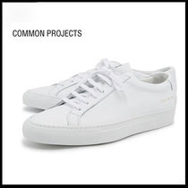Common Projects (コモンプロジェクト) スニーカー (コモンプロジェクト) ORIGINAL ACHILLES LOW 1528 0506