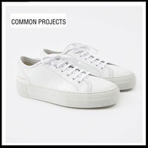 Common Projects (コモンプロジェクト) スニーカー (コモンプロジェクト) TOURNAMENT LOW SUPER 4017 0506