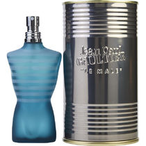 【S2391】追跡 男性用 Jean Paul Gaultier Le Male EDT 75ml