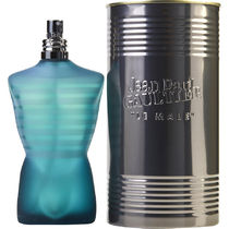【S2393】追跡 男性用 Jean Paul Gaultier Le Male EDT 200ml