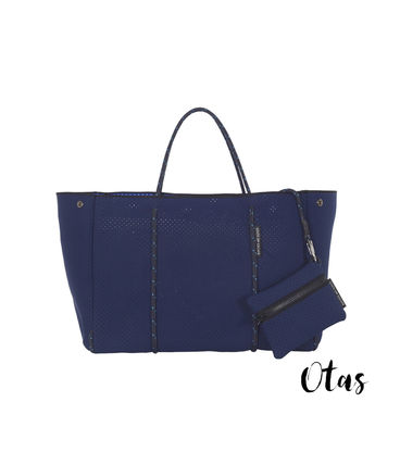 State of Escape マザーズバッグ 送料込【STATE OF ESCAPE】Escape tote エスケープトート(13)