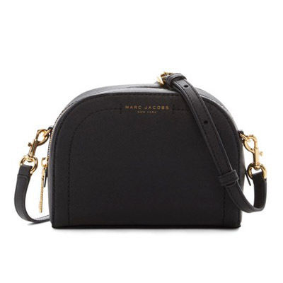 MARC JACOBS ショルダーバッグ・ポシェット 【セール!】MARC JACOBS * Playback Leather Crossbody Bag(10)