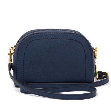 MARC JACOBS ショルダーバッグ・ポシェット 【セール!】MARC JACOBS * Playback Leather Crossbody Bag(6)