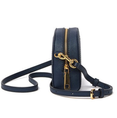 MARC JACOBS ショルダーバッグ・ポシェット 【セール!】MARC JACOBS * Playback Leather Crossbody Bag(7)